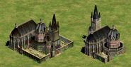 Cathedralwonder