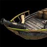 Fireship aoe2DE.png