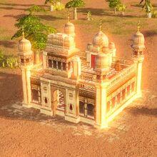 India - karni mata.jpg