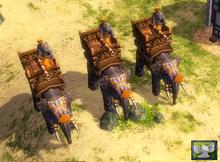 攻城大象2 - 複製.png
