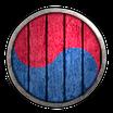 CivIcon-Coreanos.png