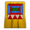 CivIcon-Incas.png