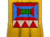 Incas (Age of Empires II)