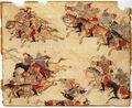 Heavy-Cavalry-Archers Mongol