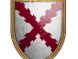 Burgundians