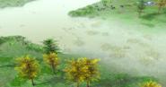 Yellow River AoE3