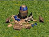 Grenier (Age of Empires)