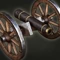Leather-cannon-icon-aoe3