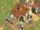 Livestock Pen with Cows.png