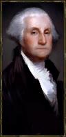 Revolution politician washington.png