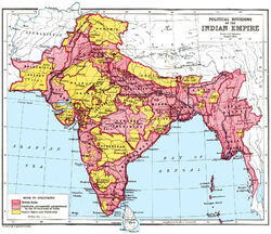 British Raj map.jpg