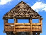 Tour de guet (Age of Empires II)
