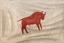 Bandera Sioux DE.png