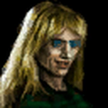 Greta Forkbeard Icon.png