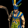 Nativemonk aoe2DE.png