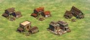 SiegeworkshopaokaocinDE