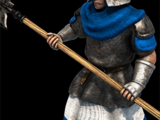 Alabardero (Age of Empires II)
