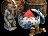Feitoria (Age of Empires II)