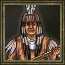 Klamath Rifleman