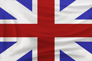 Flag BritishDE.png