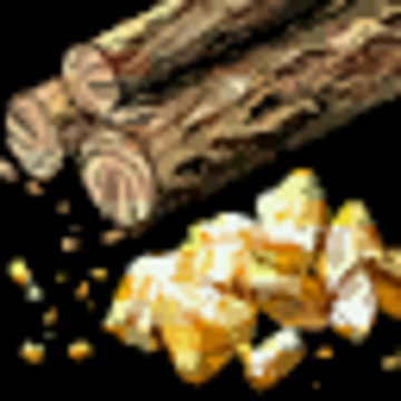 Storehouse Icon.png