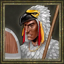 Eagle Runner Knight