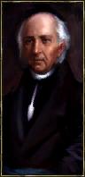 Miguel Hidalgo.png
