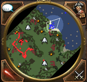 The Ottoman Fort.png