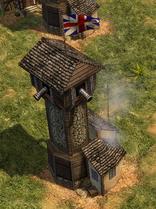 哨站.png