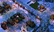 FireGiantAttack