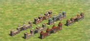 FortifiedGateExpansionalDE