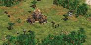 Indochina aoe II