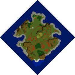 SPC21 MAP.JPG