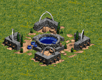 Tool Age Town Center.png
