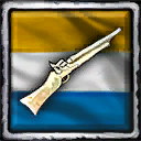 Dutch Expeditionary Company