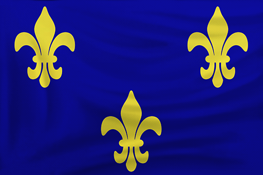 Flag_FrenchDE.png
