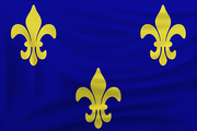 Flag FrenchDE.png