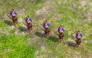 日本人 - 單位03-1.和弓兵.png