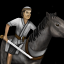 Scout Cavalry (Age of Mythology)