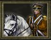 德國騎兵 - 複製.png