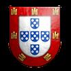 Portugais.png