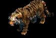 Tiger prev aoe2de.png