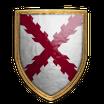 CivIcon-Borgoñones.png