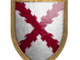 Borgoñeses