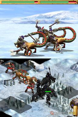 Einherjar (Age of Empires: Mythologies)