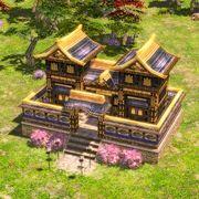 Japan - toshogu shrine.jpg