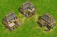 Manor Mythic