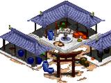 Mercado (Age of Empires)