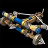 Heavyscorpion aoe2DE.png