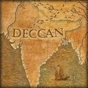 Deccan.jpg